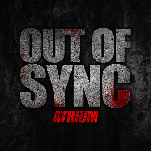 Atrium by Out Of Sync