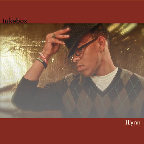 J.Lynn-Hey There Lonely Girl
