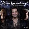 Alfons Hasenknopf & Band - A Stern an meim Lebenshimme (mix/ mas)