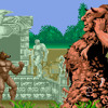 Altered Beast - Arise from your doom