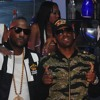 (XclusivesZone.net) Rocko Ft 2 Chainz & Future - U.O.E.N.O. (Remix)