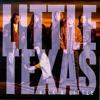Bruno Varoli traduz o sucesso ''My Love'' de Little texas