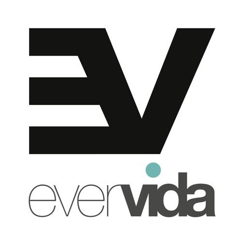 Avicii & Project 46 feat. You & Daphne - Crime (EverVida Remix)