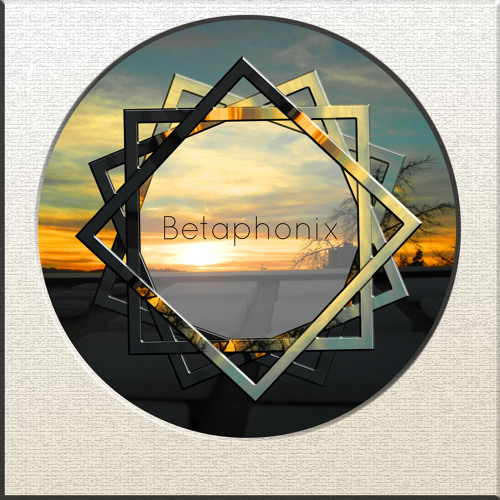 Betaphonix - Restless Soul (feat.adamtaha)(Free Download)