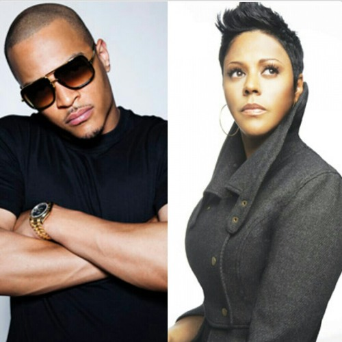 T.I. x Crystal Waters (Dj Enuff) at Federal Heights, CO