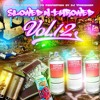 LiL Boosie ft. Foxx, Mouse - loose as a goose (screwed & chopped by DJ Wrekshop)