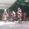 Aboriginal Music @ The Dreaming Festival, Australia: Track 1