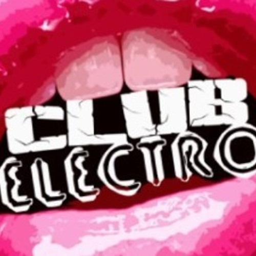 Electro progressive House Party mixed by Dj Molly (Episode n°4)