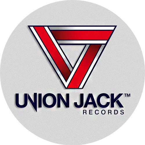 Luis Leon - Union Jack Podcast [April 13]