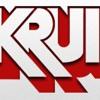 KRUI Jaft Drunkies: Matt Roth Interview