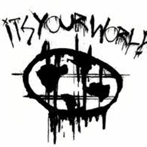 YourWorld *free DL in description*