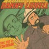 Danny Lobell - Environmental Wordplay/Israeli Humpty Dumpty