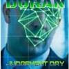 DORAN- Silence Me