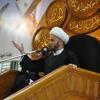 Download الشيخ زمان الحسناوي في العتبة العلوية المقدسة :: ذكرى وفاة أم البنين ع :: 25 4 2013 Mp3
