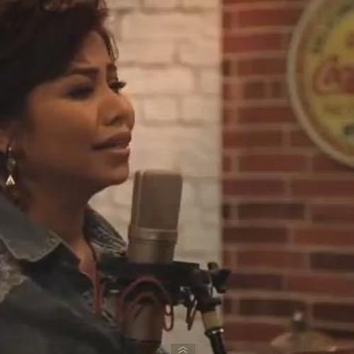 Ala Bali, على بالي -- Shereen, شيرين -- Coke Studio