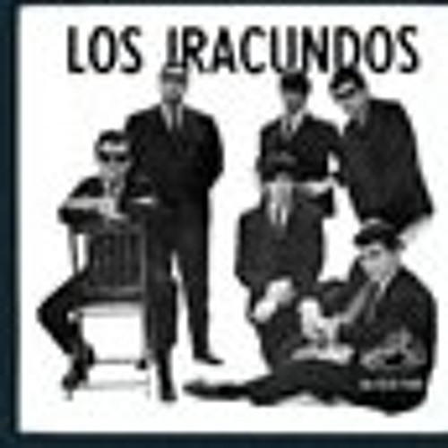 Iracundos