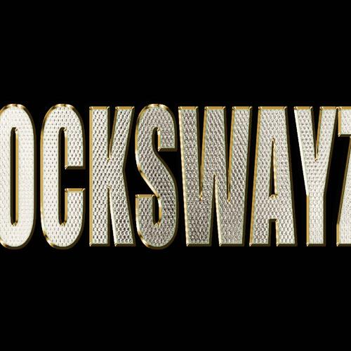 CockSwayzeMusic