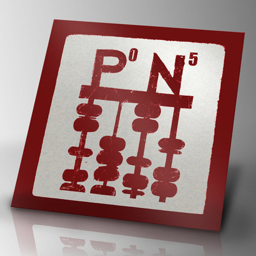 PN05CD MIXED