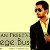 College Bus - Harman Preet