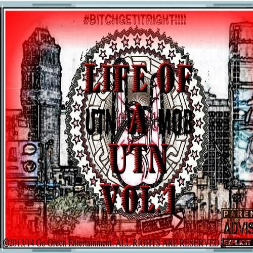 UTN - Have A Blast FT. Lokey Kartel