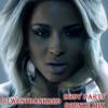 Ciara - Body Party Bounce Mix