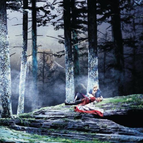 Der Ring des Nibelungen - Spectacular Singers