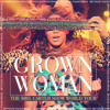 Grown Woman - The Mrs. Carter Show World Tour / Paris