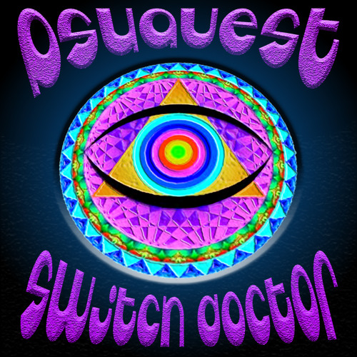 Switch Doctor Psyquest