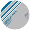 DD005 Lucianno Villarreal Adios Love EP  DEEP DEPARTMENT (BAILE MUSIK)