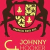 03- Johnny Hooker & Candeias rock city - Fire!