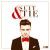 Suit & Tie - DJ King Tiger-Z (Jersey Club Music)