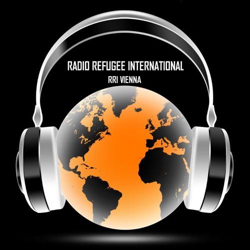 Radio Refugee International -RRI Vienna