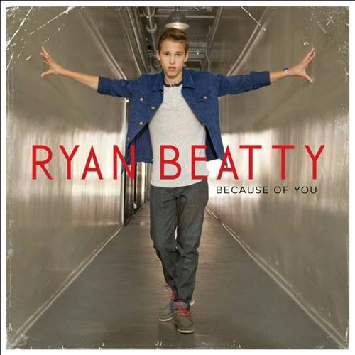 Hey LA - Ryan Beatty at Clovis, Los Angeles