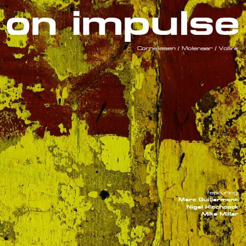 On Impulse - Wristkiller