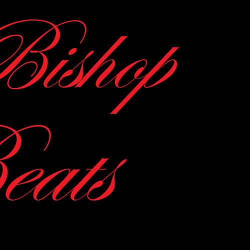 BishopBEATZ-Pop The Trunk (Remake)