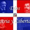 Soy Dominicano_Danny Garcia
