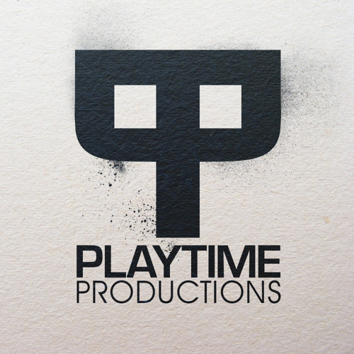 Playtime Productions & Majesty - Cruel Summer