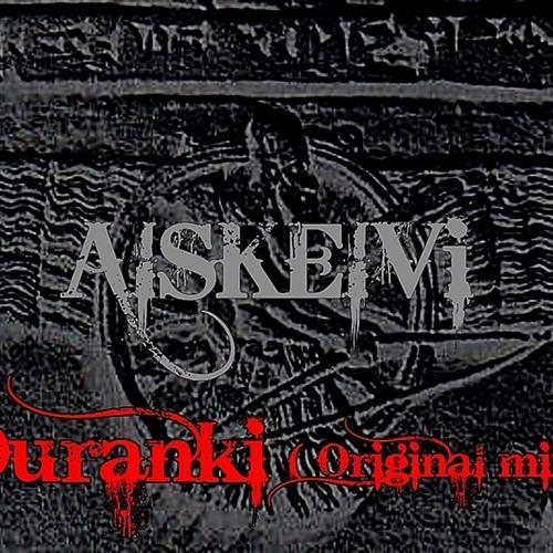 Duranki ( Original Mix )