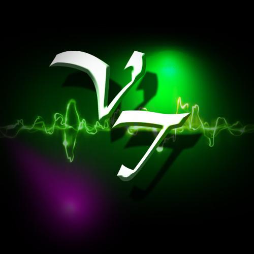 If I Lose Myself (Vixy Trickson Remix)- One Republic