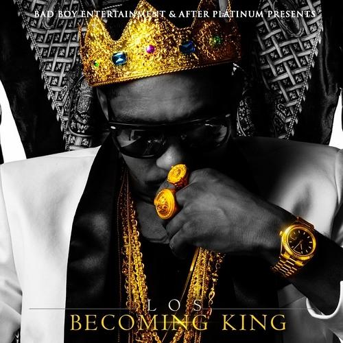 King Los (@IamKingLos) Feat (@DevinCruise)- Doing You Well (Prod By @MizfitzSoundz_ & @IamJayOliver)