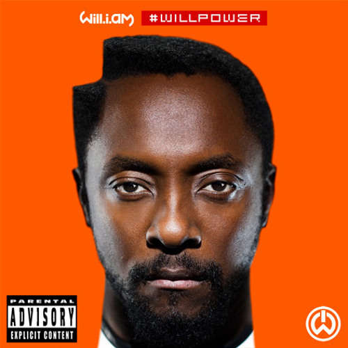 will.i.am - Hello (feat. Afrojack)