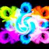 DUBSTEP James Egbert - Halo ft. Kill Paradise
