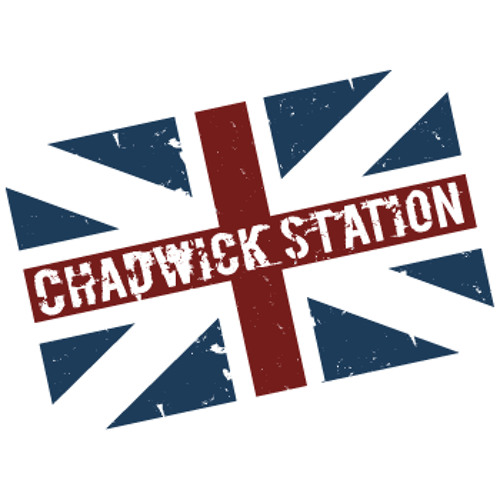 Chadwick Station Radio Airplay montage