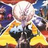 Vomitron - Ninja Gaiden (Metal cover medley)