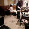 Jesus Loves Me Instrumental (Nate Burch @PayerClosetStudios)