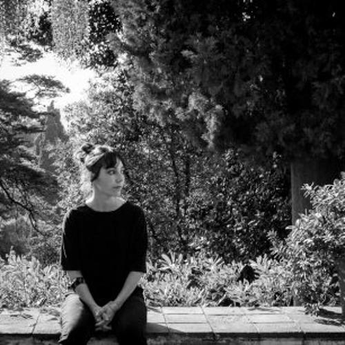Guest Mix: Lucrecia Dalt - en medio