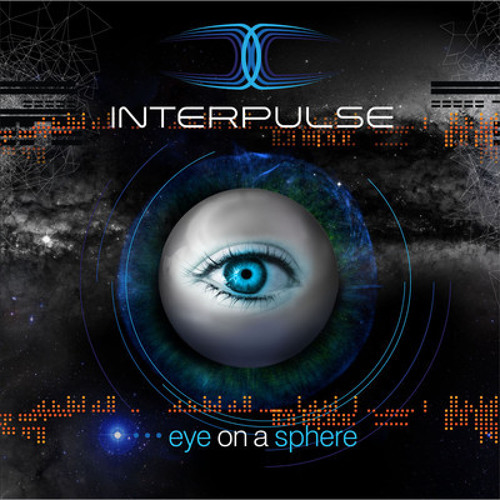 Interpulse: You Can't Be Serious - Imperfect Circle Remix (Preview)