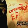Donna Summer-I Feel Love (Skye Domino Remix) snippet