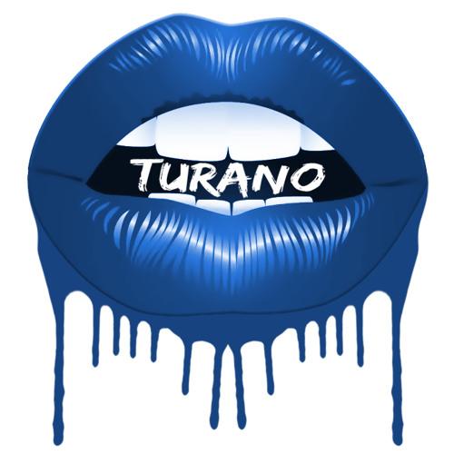Melbourne Sound (Turano Bootleg)