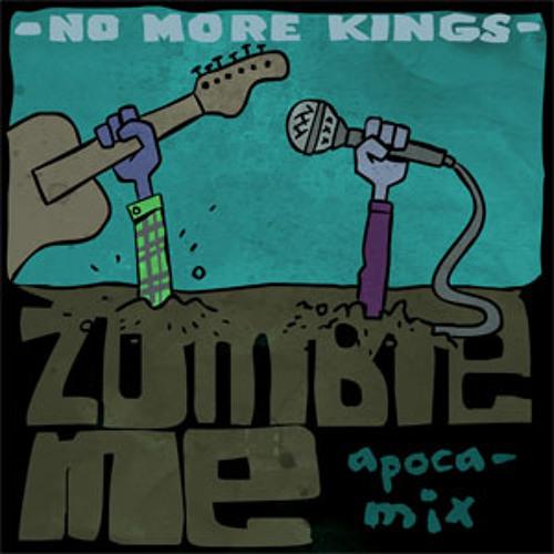 Zombie Me (Apoca-mix)